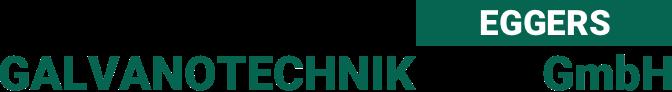 Galvanotechnik Eggers GmbH